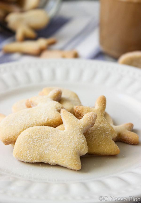 Biscoitos-Amanteigados-Pascoa-3